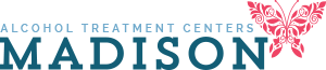Alcohol Treatment Centers Madison (608) 423-5048 Alcohol Rehab